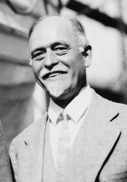 irving fisher contributions The american economist irving fisher (1867-1947) made significant and original contributions in the fields of economics, mathematics, statistics, demography, public health and sanitation, and public affairs.