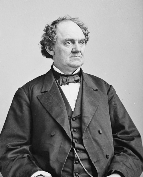 3-Phineas-Taylor-Barnum-1810-1891