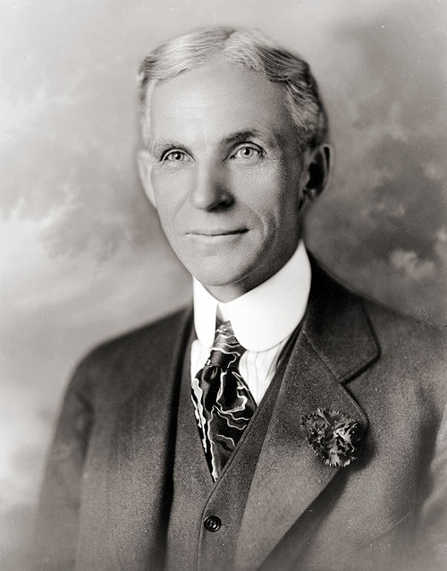 5-Henry-Ford-1863-1947