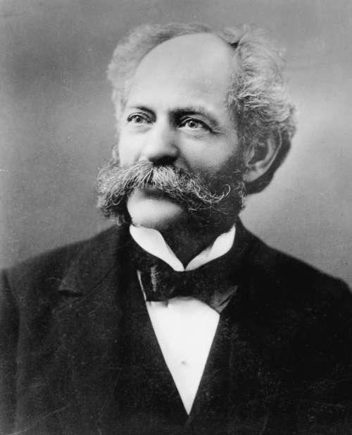 6-Henry-J-Heinz-1844-1919