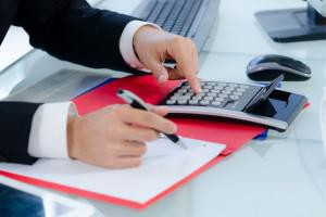 MBA in Accounting