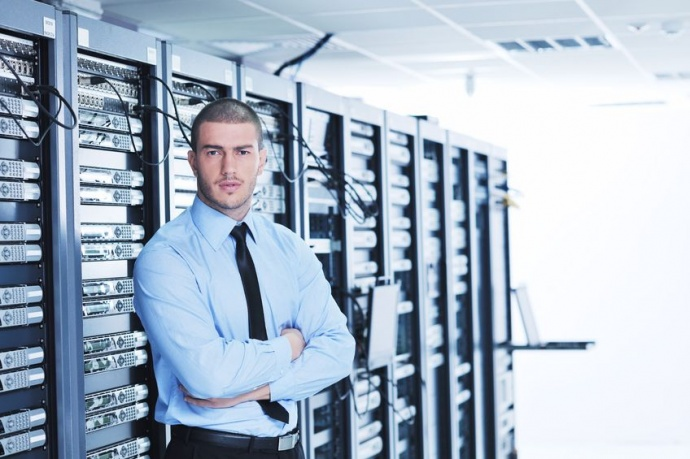 it manager the top business schools and degrees