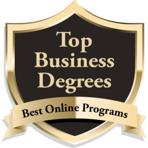 Top Business Degrees - Best Online Programs