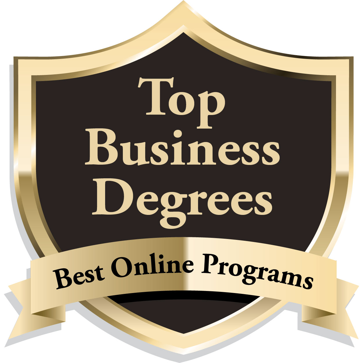 Human Resources Associate's Degree Online