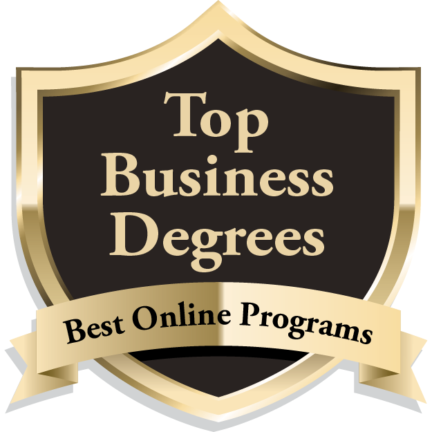 Top 25 Online Masters in Business Analytics 2018