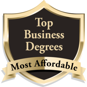 Top Business Degrees - Most Affordable-01