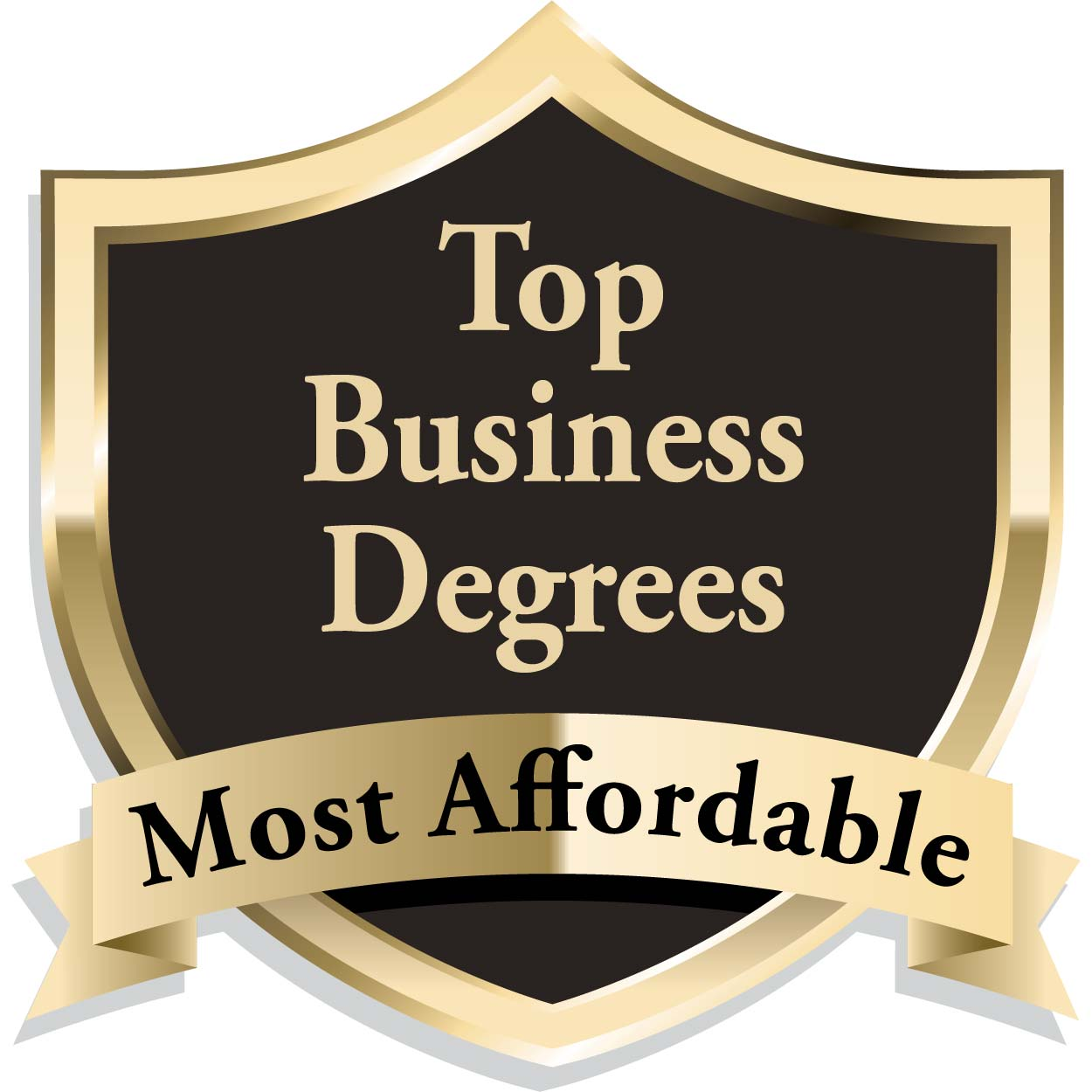 Top 24 most affordable online bachelors in project management click here for high resolution badge 1betcityfo Gallery