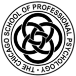 the-chicago-school-of-professional-psychology