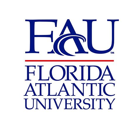 florida atlantic university- online sports management degree