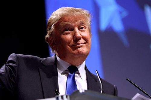1-Donald-Trump-1946-
