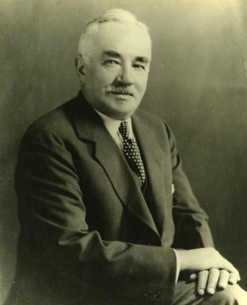 2-Milton-S-Hershey-1857-1945