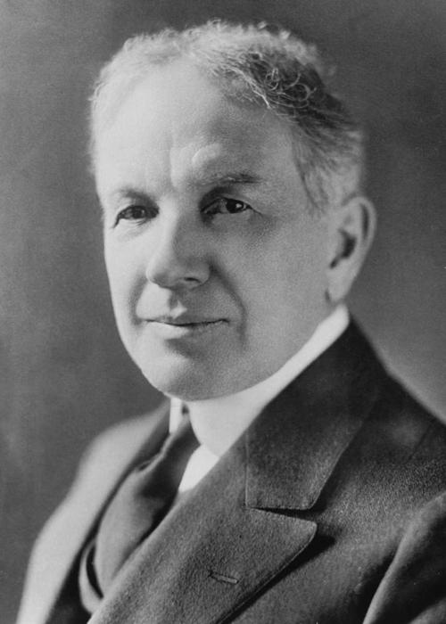 4-William-C-Durant-1861-1947