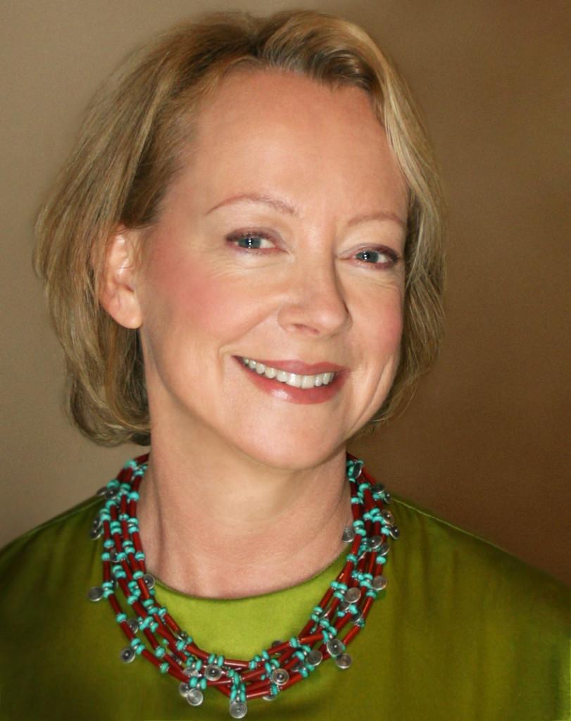 Lynda-Gratton
