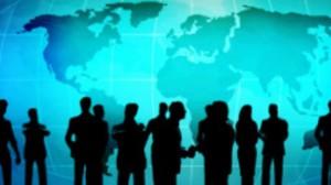 Global Business Degree
