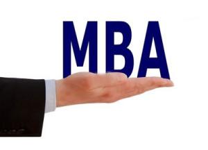 Modular MBA