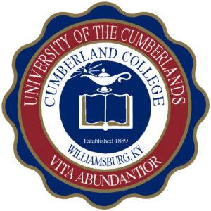 university-of-the-cumberlands