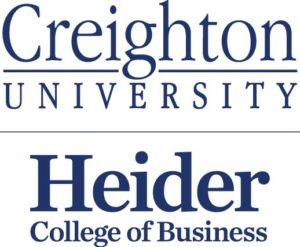 creighton-university