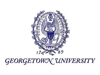 Georgetown Financial Aid >> Georgetown University Sports Industry Management