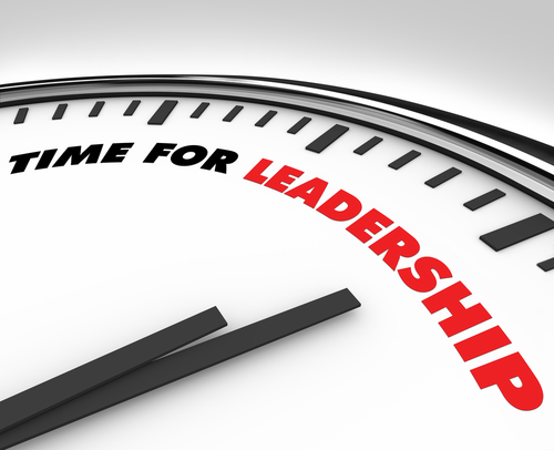 Top 25 Online Master's in Organizational Leadership Degree Programs 2018